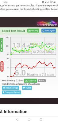 Screenshot_20210219-162827.jpg