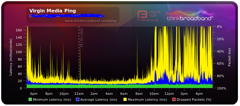 ping.PNG