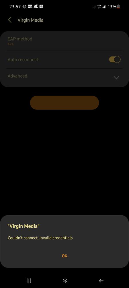 Screenshot_20210221-235715_Settings.png