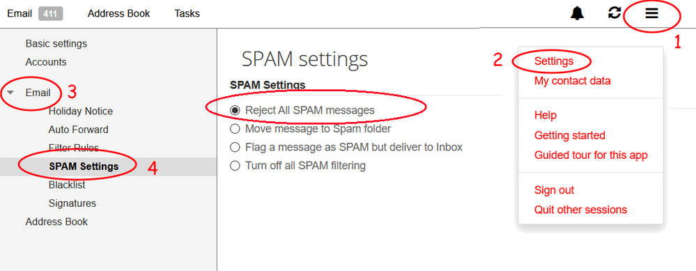 spam settings.png