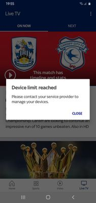 Screenshot_20210305-195538_Sky Sports.jpg