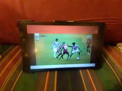 Sky Sports Live TV full screen issue xx.jpg