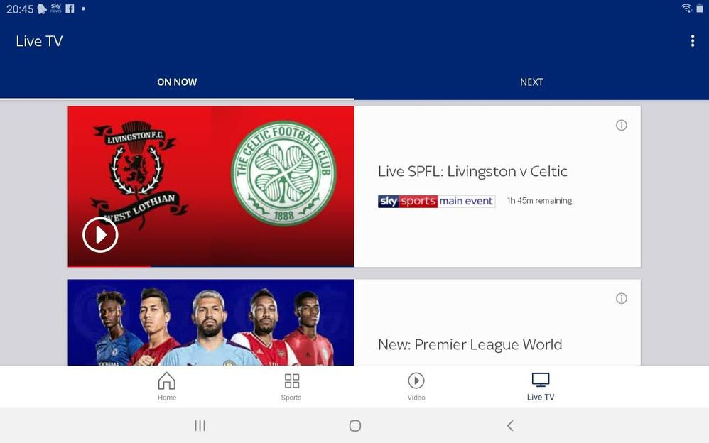 Sky Sports Live TV 2.jpg