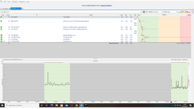 spikes and lag.jpg