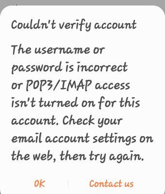 Screenshot_20210409-133151_Email.jpg