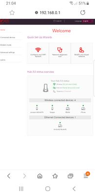 Screenshot_20210410-210406_Samsung Internet.jpg