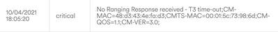 Screenshot 2021-04-11 at 17.32.14.png