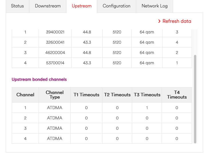 Screenshot 2021-04-13 at 16.36.32.png