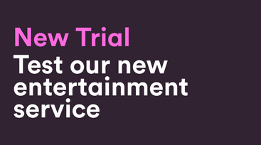 trial_announcement.png