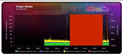 Screenshot 2021-04-20 at 09.07.01.png