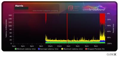 Screenshot 2021-04-27 at 10.07.53.png