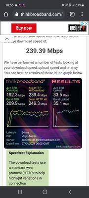 Screenshot_20210427-185627_Chrome.jpg