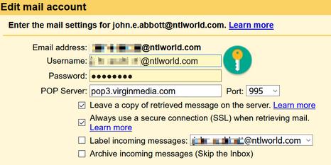 gmail settings.png