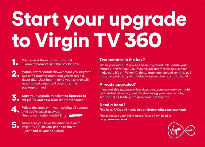 upgrade v6.jpg