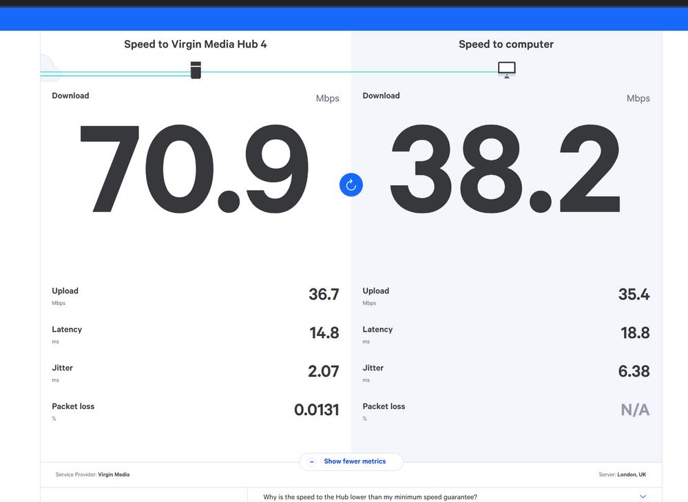 speedtest 1.05.2021 5.PNG