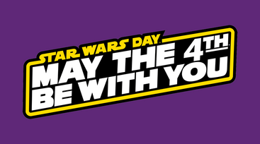 starwarsday.png