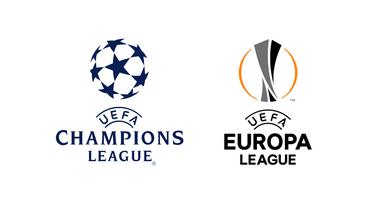 uefafinals.png