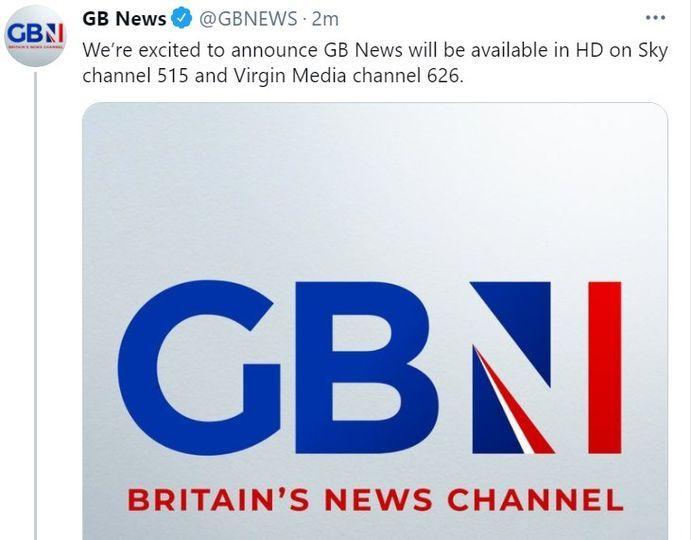 GBNews.jpg