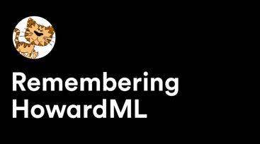 Remembering_HowardML.png