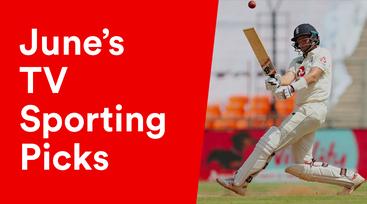 june_sporting_picks.png