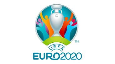 euro2020.png