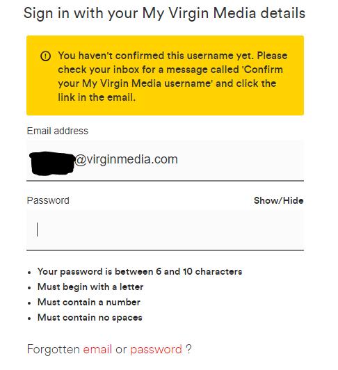 virginlogin.PNG