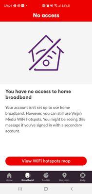 Screenshot_20210618-190246_Virgin Media Connect.jpg
