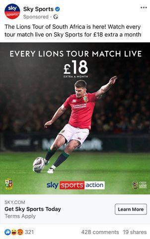 Lions Sky Sports Ad.jpg