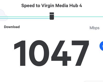 Screenshot 2021-06-29 at 08.48.58.png
