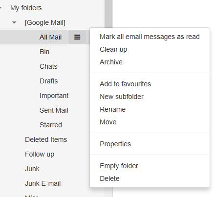 folder options.PNG