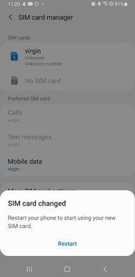 Screenshot_20210708-112025_Call settings.jpg