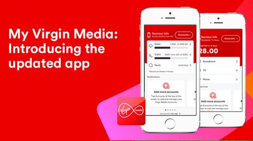 MyVM app.png