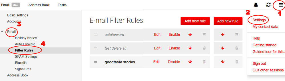 filter rules steps.png