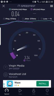 Screenshot_20210712-224100_Speedtest.jpg