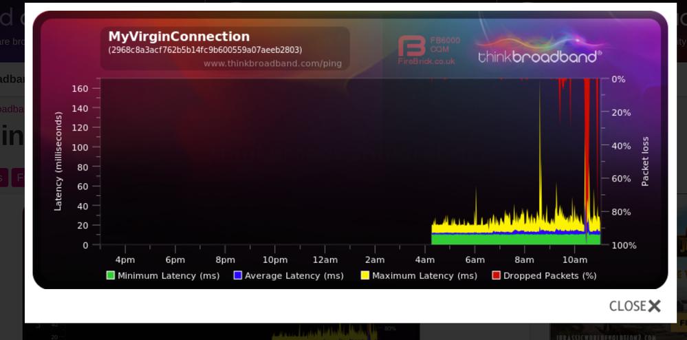Screenshot 2021-07-19 11.20.37 AM.png