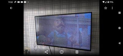 Screenshot_20210719-115212_compress78.jpg
