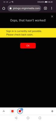 Screenshot_20210722_064042_com.android.chrome.jpg