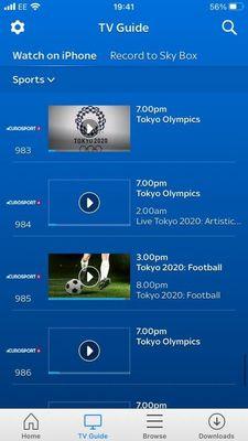 skygo_eurosport_popup_channels.jpg