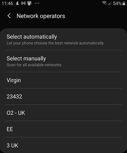 Screenshot_20210916-114615_Call settings_50.jpg