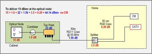 Fig-2.jpg