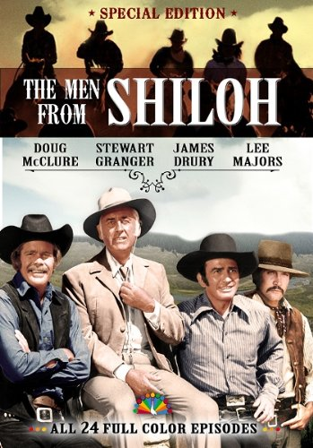 The Men From Shiloh  1970  Stewart Granger  James Drury.jpg