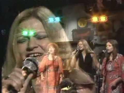 Pussycat Georgie  1976 montage.jpg