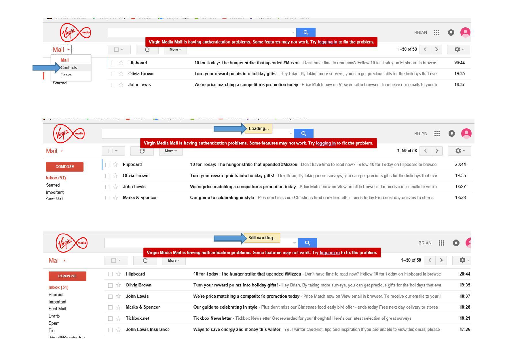 Virgin Media Email 53