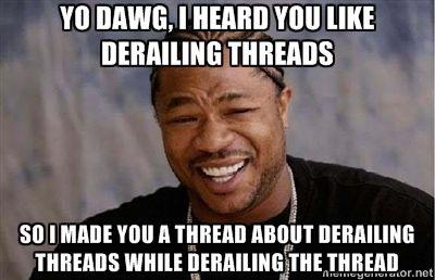 thread hijack.jpeg