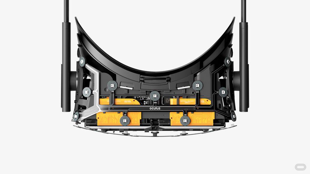 Oculus-Rift-4.jpg