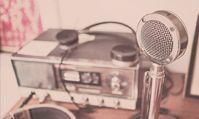 soundcontrol.jpg
