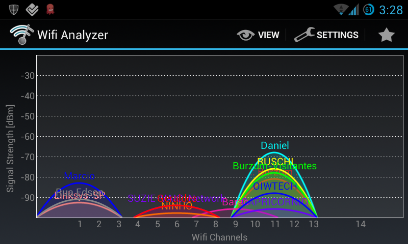 Wifi Spectrum Good.png