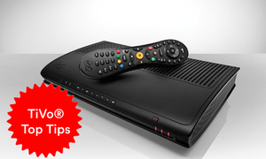 TiVo-Box-and-Remote_1.png