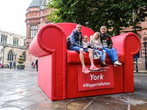bigger-better-york-12.jpg