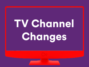 ChannelChanges.png